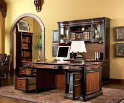 amaazing riverside home office executive desk. Executive Amaazing Riverside Home Office Desk W