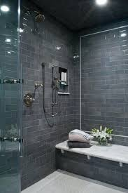 walk in shower ideas services subway tile pictures glass bathroom that will inspire you
