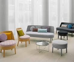office bedroom furniture. office waiting room modern furniture design idea for interior bedroom