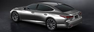 2018 lexus model release. beautiful lexus 2018 lexus ls500 release date intended lexus model release e