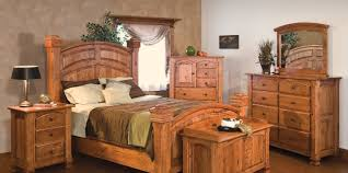 Full Size Of Furniture:solid Wood Kitchen Cabinets Wonderful Real Wood  Furniture Near Me Tremendous ...