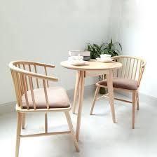 modern furniture post modern wood furniture. Modern Wood Dining Chair For Restaurant Cafe Furniture Post