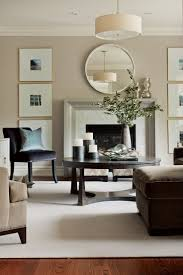 Interior Decoration Of Small Living Room 17 Best Ideas About Long Living Rooms On Pinterest Long Live