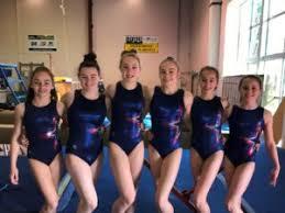 Young Athletes' Dreams Come True | GymnasticsNZ
