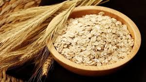 Những giá trị dinh dưỡng tuyệt vời của Bột Yến Mạch cho người ăn chay
