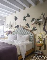 New style bedroom furniture King Size Bed Alibaba 50 Small Bedroom Design Ideas Decorating Tips For Small Bedrooms