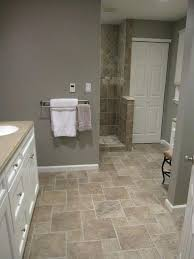 paint color for gray tile bathroom wall colors for kitchens with gray tile floors gray bathroom