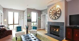 Image result for photo taken from of apartment showing room
