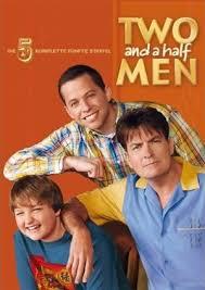 Dos Hombres y Medio Temporada 6