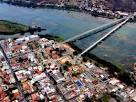 imagem de Paraíba do Sul Rio de Janeiro n-11