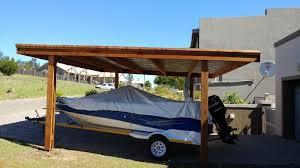patio covers south africa. Unique Patio Carportspatio Covers Pergolas For Patio Covers South Africa S
