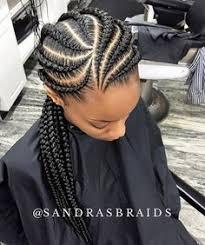 Braids Hairstyle Pics stunningly cute ghana braids styles for 2017 galleries hair 4387 by stevesalt.us