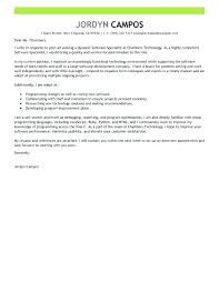 Reference Pages For Resume References Page Resume How To Type A Reference Samples For