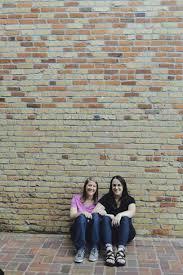 Megan Duncan and Sami Kleiner's Wedding Website