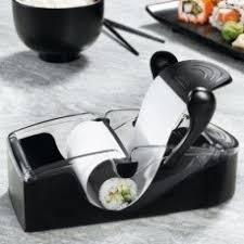 <b>Машинка</b> для <b>приготовления суши</b> и роллов Perfect Roll