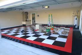 racedeck garage flooring uk 28 image rubber floor with race deck plans 19