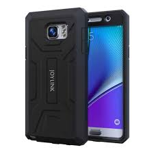 <b>JOYLINK</b> Heavy Shockproof Fitted Case for Apple iPhone 6 6S 4.7 ...