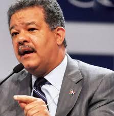 Image result for expresidente leonel fernández