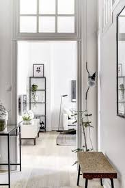 1597 Best For the Home images in 2019   Living Room, Living room ...