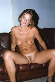 Old Dutch Nudes