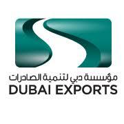 Slikovni rezultat za dubai exports