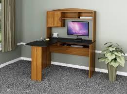 30 inch wide computer desk new 30 inch wide desk hutch
