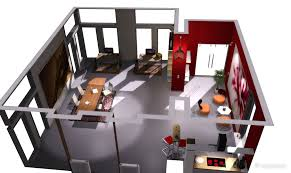 3D Design: Simple Yet Stunning Small 3D House Design Planner With ...