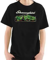 Trending T Shirt Designs Sharerghini T Shirt Share The Love T Shirts You Tube Trending Tee Cool Casual Pride T Shirt Men Unisex New Fashion Tshirt Loose