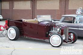 1930-ford-roadster-pickup - Hot Rod Network