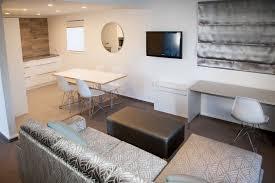 King Single Bedroom Suites 2 Bedroom Suite King Twin Singles Aria On Bank