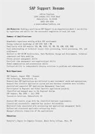 Sap Basis Resume] Mubashir Ahmed Erp Sap Basis Consultant Resume .