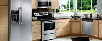 kitchens with black granite countertops black