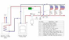 zone valve wiring installation & instructions guide to heating Honeywell 3 Port Valve Wiring Diagram 2 port zone valve wiring diagram images honeywell zone valve, wiring diagram honeywell 3 way valve wiring diagram