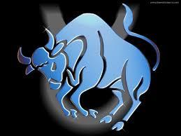 """Résultat de recherche d'images pour """"image zodiaque taureau"""""""