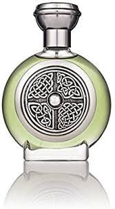 <b>Boadicea The Victorious Adventuress</b> Eau De Parfum Spray 100ml ...