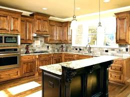 average cost remodel cost to redo kitchen how to redo kitchen painted counters cost replace butcher block remodeling 3
