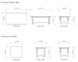 foosball table dimensions. Standard Foosball Table Size Dimensions Dimension Medium Of Home Glamorous L