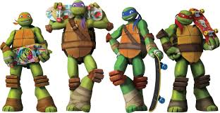 age mutant ninja turtles wallpaper for avatar s hd