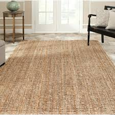 special 8x11 area rug 8 11 rugs pad residenciarusc com