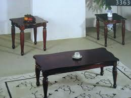 cherry wood coffee table sets cherry wood coffee table sets coffee table end table set luxury cherry wood coffee table sets