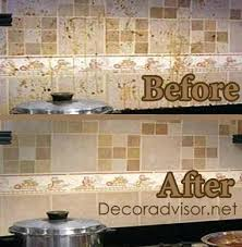 decorative kitchen wall tiles. Decorative Wall Tiles Kitchen For . N