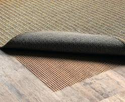 rugs direct reviews sisal rugs direct outdoor rug pad sisal rugs direct reviews rugs direct uk