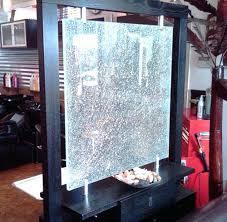 glass room divider dividers doors uk