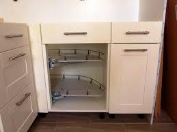 Ikea Kitchen Cabinets Sculptfusionus Sculptfusionus
