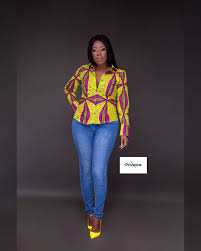 African Print Designs 2018 African Attire Designs For Ladies 2018 Rldm