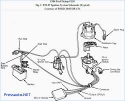 1984 ford f 150 engine wiring diagram f download free pressauto net 1985 ford f150 ignition wiring diagram at 84 Ford F 150 Wiring Diagram