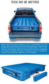 Best 25+ Chevy silverado accessories ideas on Pinterest | Truck ...