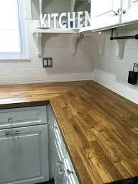 diy kitchen countertop ideas easy kitchen inexpensive kitchen counters kitchen ideas diy kitchen wood countertop ideas
