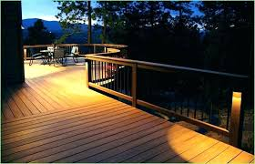 deck post solar lighting post top solar lights backyard fence lighting outdoor solar lights for fence lighting post top lights post top solar lights aurora