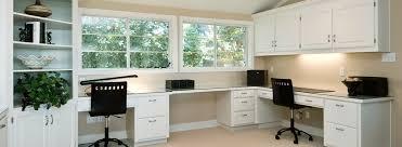 home office cabinetry. Home Office Cabinets Cabinetry